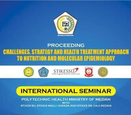 logo seminar internasional